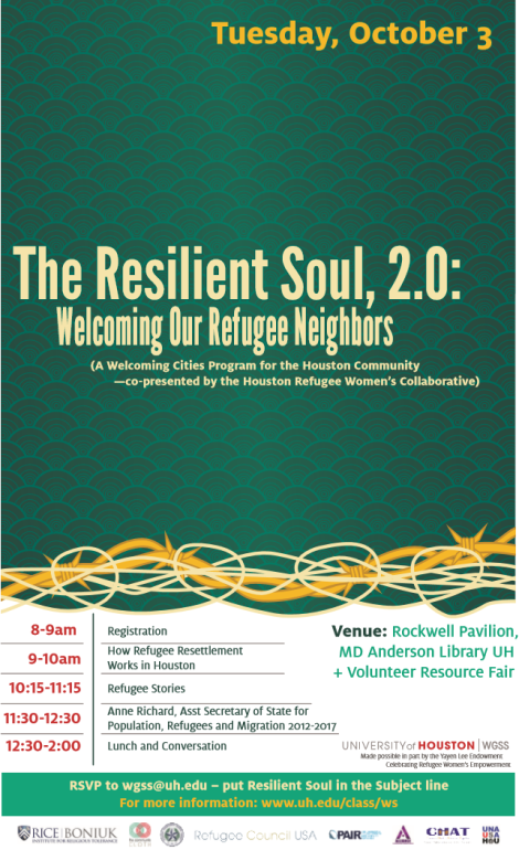 poster_the_resilient_soul